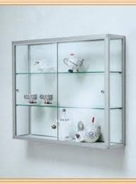 wall mounted kitchen display cabinets glass wall mounted cabinets ideas on foter wall mounted