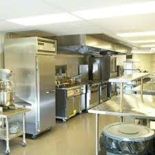 Small Commercial Kitchen Design Layout by Dine Company Dine Company The Restaurant Store U2013 Decor Et Moi