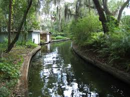 lakes stormwater city of winter park