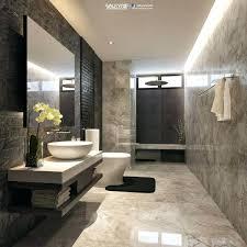guest bathroom designs contemporary bathroom design ideas bokayweddings
