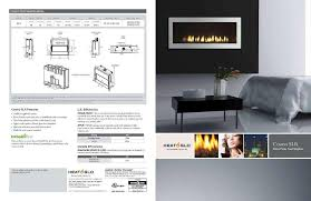 Best Direct Vent Gas Fireplace by Greatness Vented Gas Fireplace U2014 Home Fireplaces Firepits