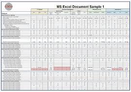 project plan gantt chart excel template exltemplates