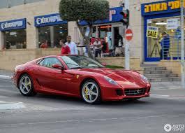 599 gtb for sale south africa 599 gtb fiorano hgte 15 september 2016 autogespot