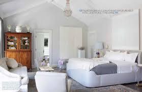 Windsor Smith Kitchen New Work By Melanie Acevedo For Veranda Magazine An La Home