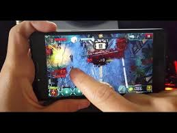 free on android without downloading best 25 free android ideas on free android