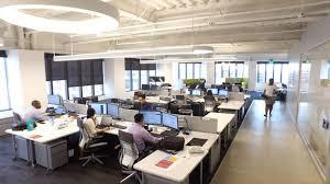 Aecom Interior Design Design Video For Aecom Highline Studios