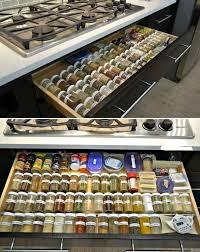 kitchen spice organization ideas 554 best kitchen conveniences images on home kitchen