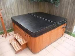buy garden u0026 patio items for your home in kitchener waterloo
