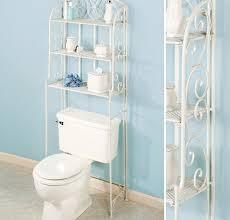 top bathroom space saver cabinets u2013 awesome house
