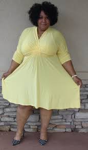 Plus Size Urban Clothes Urban Thick Current Plus Size Clothing Inventory Youtube