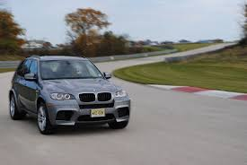 Bmw X5 9 Years Old - video bmw x5m rolling at high speeds
