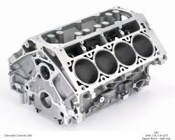 c6 corvette engine corvette mods