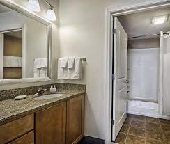 residence inn by marriott mt laurel at bishop u0027s gate 2017 room