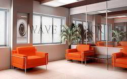 Commercial Interior Decorator Commercial Interior Decorator Commercial Interior Designers In