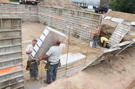 september 24 2011 blog post at ownerbuilderbook com build your