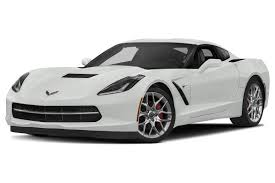 chevy corvett 2018 chevrolet corvette information