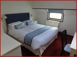chambre dhotes reims chambre dhotes reims 924404 chambres d h tes serenity barge chambres