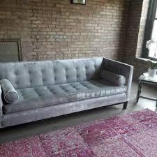 Steam Clean Sofas Portable Plus Steam Cleaning 25 Photos U0026 109 Reviews Carpet