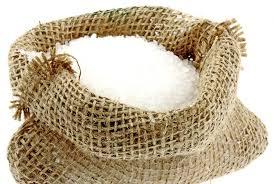 composition du sel de cuisine marais salants esprit du sel sel de ré