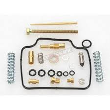 moose carburetor rebuild kit 1003 0001 atv u0026 utv dennis kirk inc