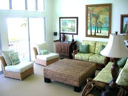 bedroom decorating ideas decorations featured mesmerizing tropical living room decorating