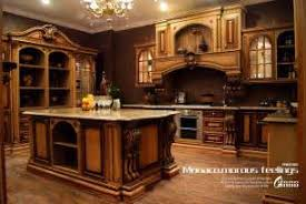High End Kitchen Cabinet Manufacturers High End Kitchen Cabinets Theedlos