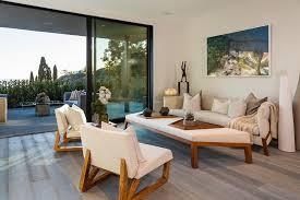 Interior Feng Shui Arrangement For Your Living Room Feng Shui - Best feng shui color for living room