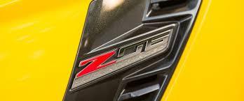 corvette z06 wiki 2017 corvette z06 info pictures specs wiki gm authority