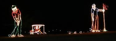 tanglewood christmas lights nc tanglewood park festival of lights november 17 january 1 2018