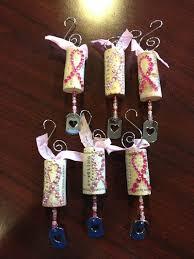 297 best wine cork crafts images on wine cork crafts