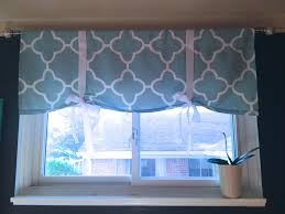 Teal Kitchen Curtains by Best 10 Kitchen Window Valances Ideas On Pinterest Valence