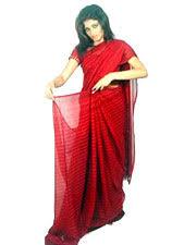 Drape A Sari How To Wear A Sari How To Wrap Saree Wearing Sari How To Tie A