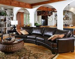 13 best leather images on pinterest leather dye beach paint