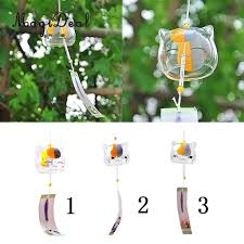 online get cheap wind chime diy aliexpress com alibaba group