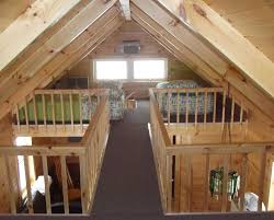 cedar cabin floor plans exterior alluring cedar siding lowes for pretty home exterior