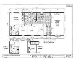 house layout designer house blueprint designer littleplanet me