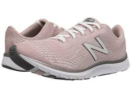 womens boots on sale zappos balance shoes clothing activewear socks zappos com