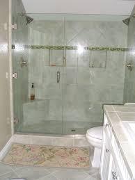 Redoing Bathroom Shower Lovely Remodel Bathroom Showers And Bathroom Remodeling Showers