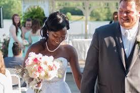 wedding planner cincinnati kennedy andy turning point events