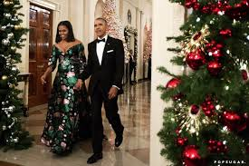 barack and obama at kennedy center honors dec 2016