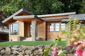 one contemporary house plans plan 69402am single contemporary house plan