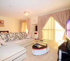 one bedroom apartment for sale in dubai dubai holiday apartments to rent my dubai stay