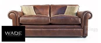 Wade Leather Sofa Wade Leather Sofa Interior Design Ideas Cannbe
