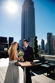 monarch rooftop weddings get prices for wedding venues in ny