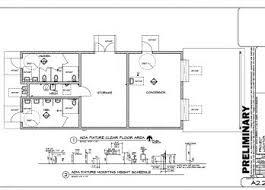 Ada Bathroom Requirements by Bathroom Designs Public Restroom Dimensions Accessibility