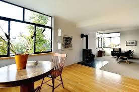 wholesale home interior wood stove ideas living rooms gailmarithomes com