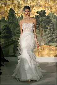 summer wedding dresses uk 76 best barge images on wedding frocks