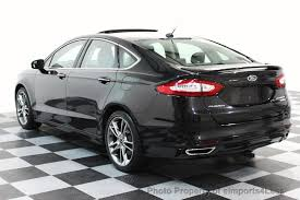 rims for 2014 ford fusion 2014 ford fusion tire size 2018 2019 car release and reviews