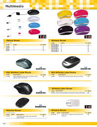 ps2 mouse wire color code opticanovosti c4f679527d71