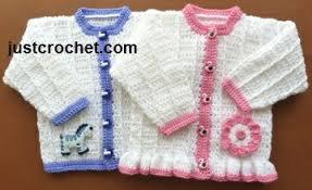 crochet baby sweater pattern letsjustgethooking free pattern baby cardigan disclaimer a